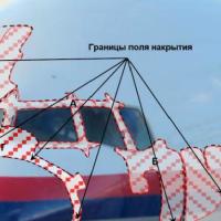 MH17 een jaar later