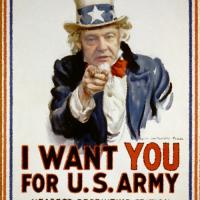 Poroshenko al infiltrant voor VS in 2006